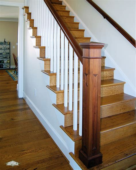 oak stairs parts design of your house its idea