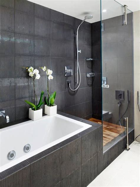 small bathroom designs picture gallery qnud 25 best ideas about small bathroom designs on pinterest