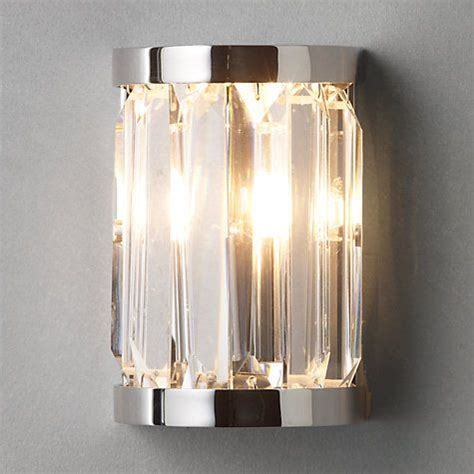 lewis bathroom lighting 17 best images about deco cloakroom on grey