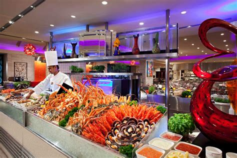 royal buffet price the 5 best international buffets in singapore thebestsingapore