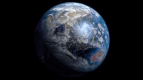 imagenes super impresionantes diez cosas impresionantes sobre la tierra que quiz 225 no sab 237 as
