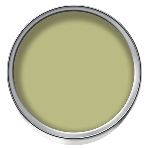 wilko bathroom paint wilko bathroom paint 28 images wilko mid sheen emulsion bathroom paint fushia 2