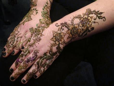 henna tattoo artists in ithaca ny henna artist rochester ny makedes