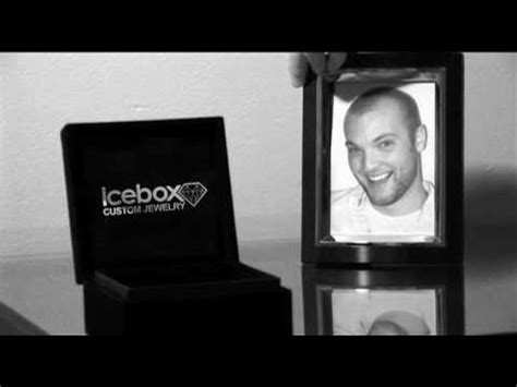 icy hot commercial youtube icebox custom jewelry mad girl tv commercial youtube