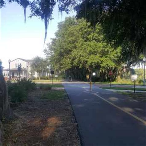 west orange trail winter garden fl winter garden apartments for rent and winter garden