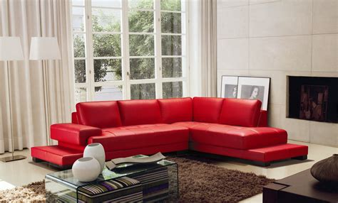 red sofa living room livingoom decor withed sofaooms sofas and black accents