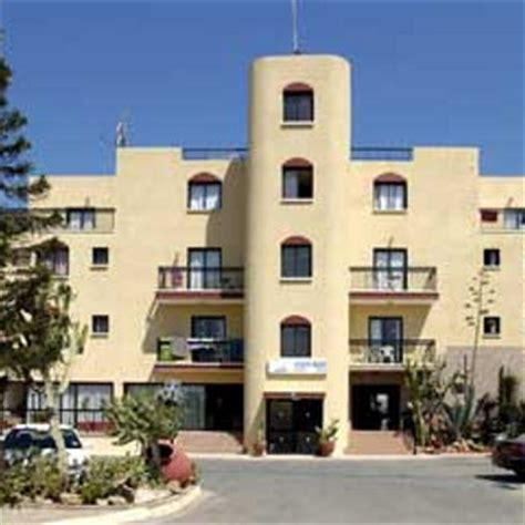Appartments In Cyprus by Platomare Hotel Apartments Reviews Pernera
