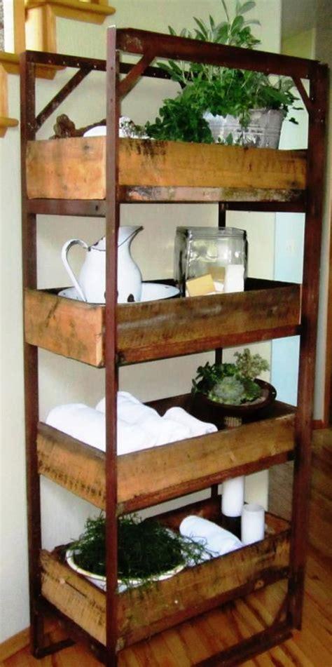 shelf    bed frames  bed frames