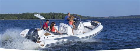 rib boat grand grand rigid inflatable boats ribs large and small