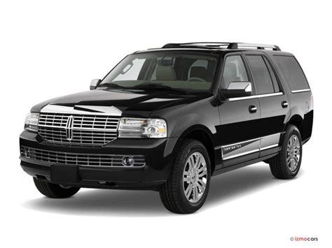 how cars run 2008 lincoln navigator l navigation system 2010 lincoln navigator prices reviews and pictures u s news world report