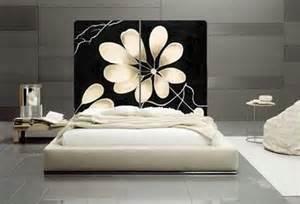 Modern Bedroom Wall Decor Ideas Bedroom Design Ideas Of 2014 5 Interior Design Center