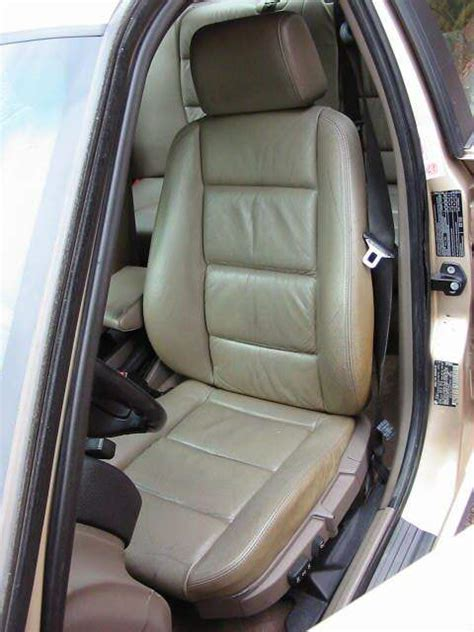 bmw leather upholstery bmw e36 leather seats images