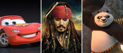 cari film petualangan tv spot petualangan jack sparrow panda po dan finn