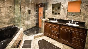 Vanity Granite Custom Quartz Bathroom Vanity Marble Corner