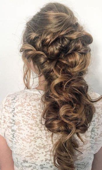 bride hairstyles instagram wedding hairstyle featured hairstyle tabitth tabi