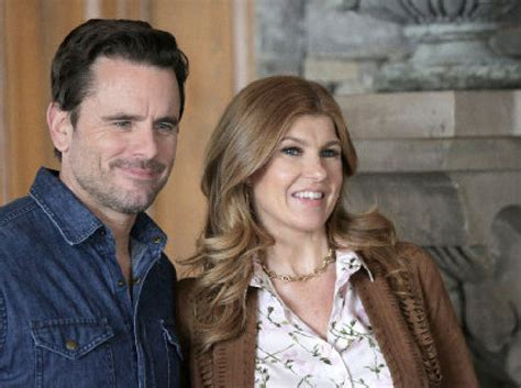nashville tv show renewed nashville mourns as tv show joins others on cutting room