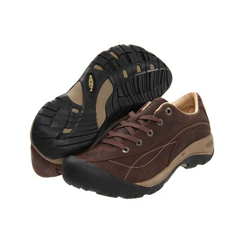 keen women s a86 tr sneakers athletic shoes