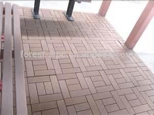Outdoor Floor Covering 300 300 22mm Waterproof Outdoor Floor Covering Balcony Waterproof Outdoor Floor Covering