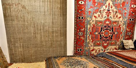 isberian rug company isberian rug company experts in the of rugs