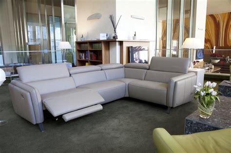 nicoletti divani bari nicoletti divani prezzi poltrone e sofa divano dove