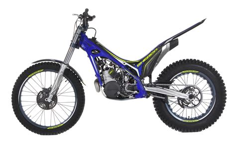trials and motocross bikes for yamaha trials dirt bike autos post