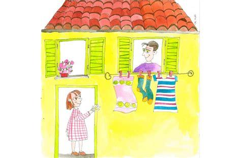 css comunit 224 alloggio casa gabbiano cooperativa