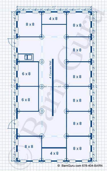 dog daycare floor plans best 25 dog kennel designs ideas on pinterest dog