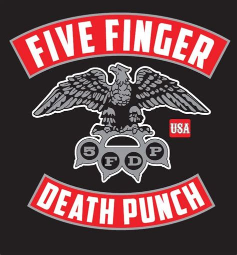 five finger death punch religion five fingers punch and death on pinterest