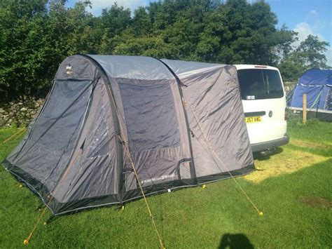 vango airbeam awning what s your thoughts vw t4 forum