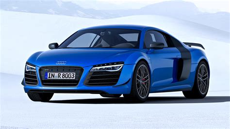 audi r8 wallpaper blue blue audi r8 wallpaper pixshark com images
