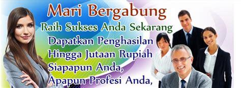 Obat Herbal Ace Maxs Di Semarang agen jual ace maxs di surabaya