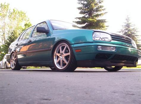 how can i learn about cars 1993 volkswagen riolet engine control italvwjetta 1993 volkswagen jetta specs photos modification info at cardomain