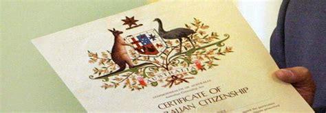 Can You Become An Australian Citizen With A Criminal Record Australian Citizenship Obtaining Citizenship For Australian Immigrants