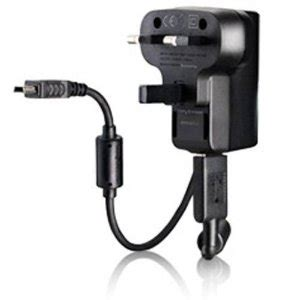 Travel Charger Sony Xperia Ep881 Original Micro Usb Limited original sony ericssson cst 80 micro usb mains charger