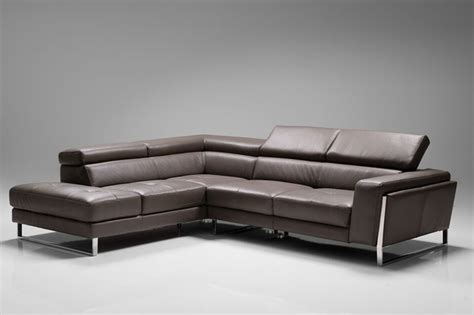 sofas vancouver bc 10 best vancouver bc canada sectional sofas