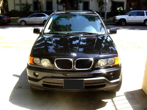 2003 bmw x5 weight bigreno76 2003 bmw x5 specs photos modification info at