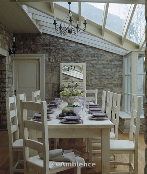 Small Conservatory Dining Room Ideas 922 Best Images About Beautiful House Extension Ideas On