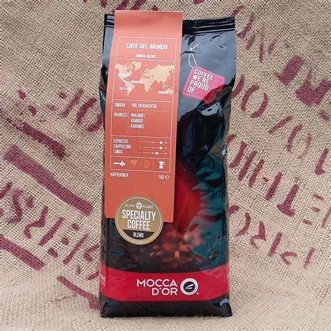 Menu Coffee Toffee caf 233 mundo coffee toffee
