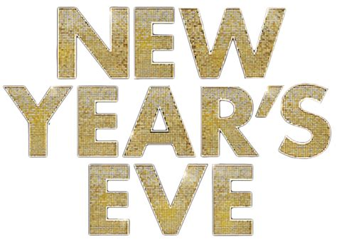file new years eve logo png wikimedia commons