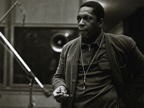 coltrane supreme 50 years of coltrane s a supreme npr