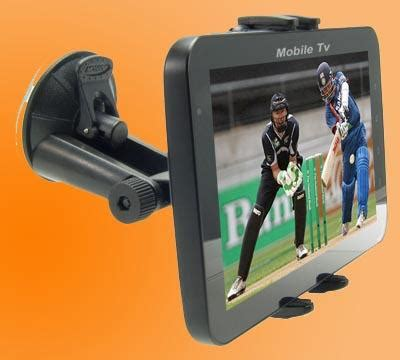 mobile live tv indian channels mobile tv live tv channels in car manufacturer in rajkot