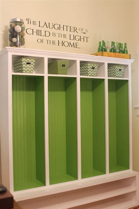 diy cubbies 15 best images about laundry room on pinterest cubbies