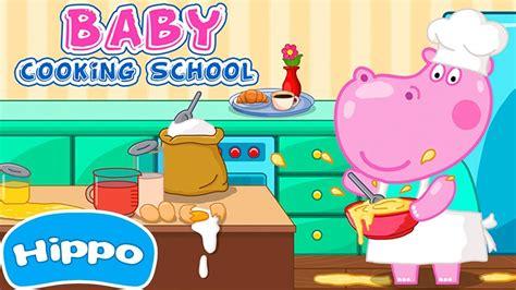 juegos de cocinar para jugar juegos de cocina para jugar juego de cocina de cake boss