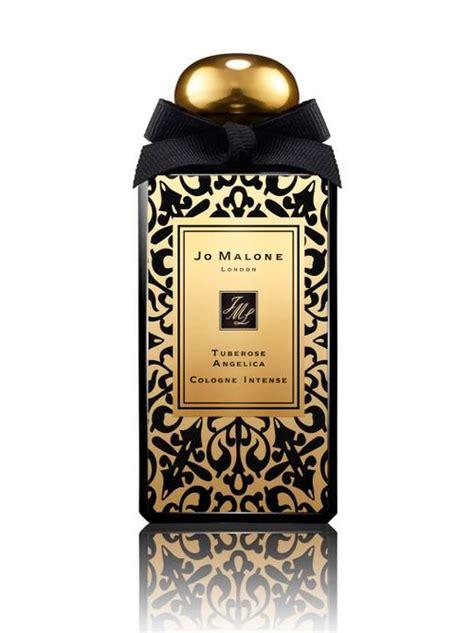 jo malone perfume best seller jo malone cologne tuberose limited