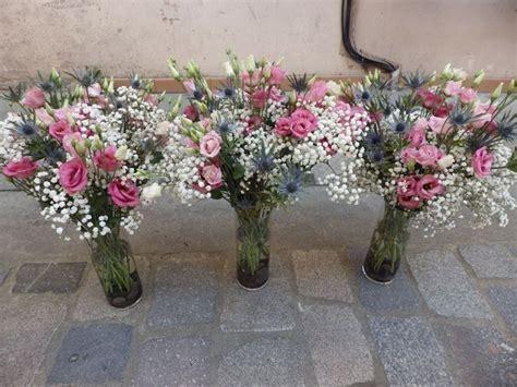 Centre de table==> quelques idées   Fleuriste pour décoration événement à Lyon   AU PARADIS DES