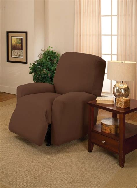 best recliner sofa brand recommendation wanted best recliner sofa brand recommendation wanted
