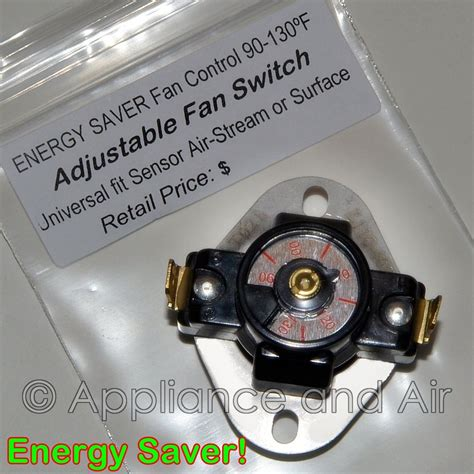 adjustable fan limit switch adjustable fireplace pellet wood gas stove blower
