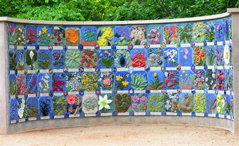 Mosaic Ideas For The Garden Astonishing Outdoor Gallery Designed Using Mosaic Design Ideas Accented In Colorful Nuance