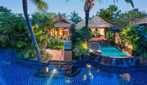 st regis bali resort indonesia elegant resorts