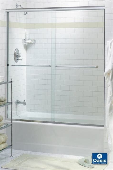 Oasis Shower Doors Shower Door Tub Enclosures By Oasis Shower Doors Boston Ma